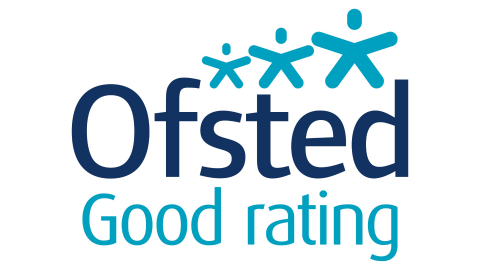 Ofsted good school award